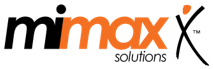 Mimax Solutions AB